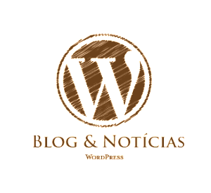 logo-wordpress-marrom