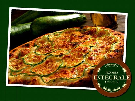 abobrinha-integrale-pizza