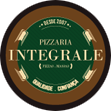 Pizzaria Integrale