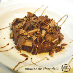 mousse-chocolate-baixa